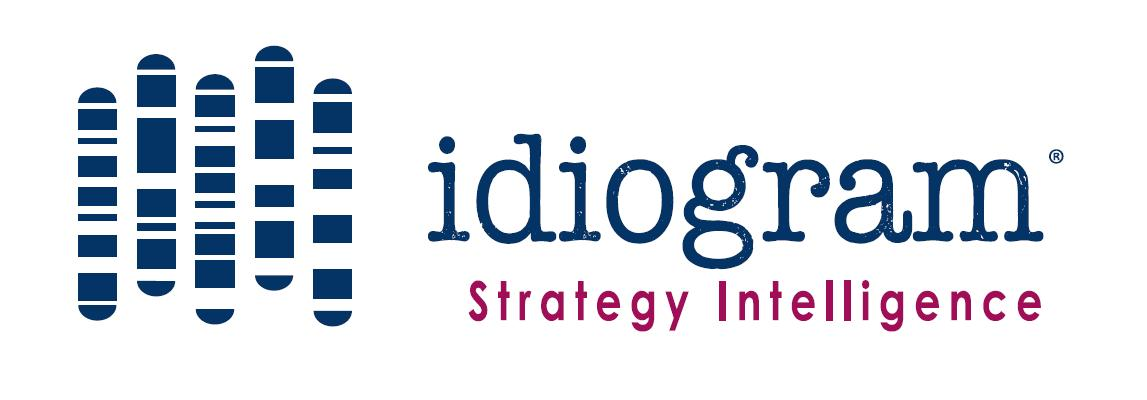 Start-up Idiogram Technologies Unizar